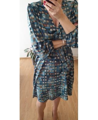 Sukienka LARA