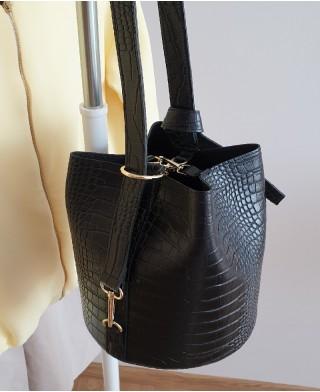 Torebka BAGS