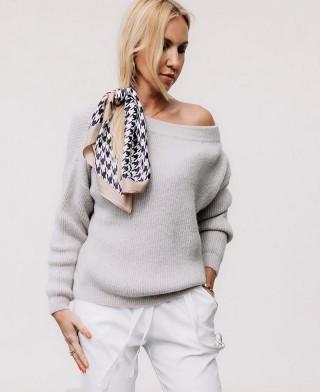 Sweter LEMONADA