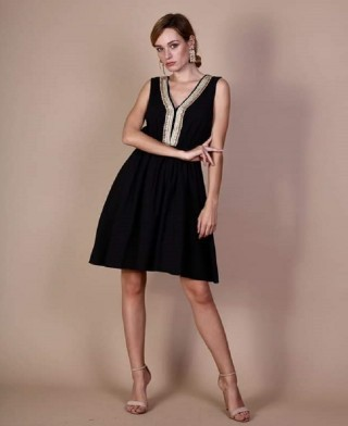 Sukienka Ciminy