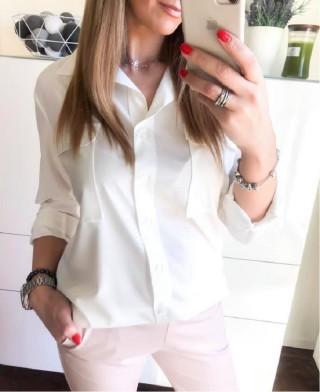Koszula LUISE