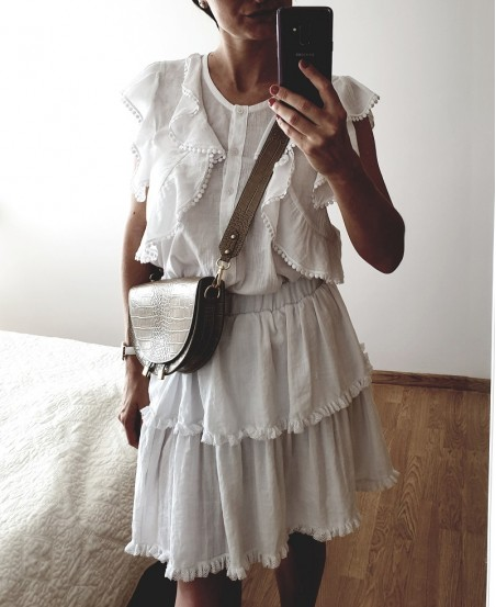 Spódnica Whitney