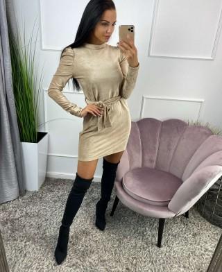 Sukienka ZETTA UNI