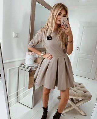 Sukienka Blanca