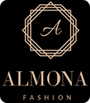 Almona Fashion